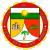 I.E.S. San Juan Bosco
