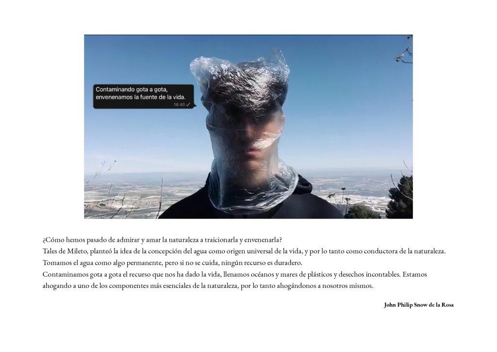 foto filosofía_page-0001