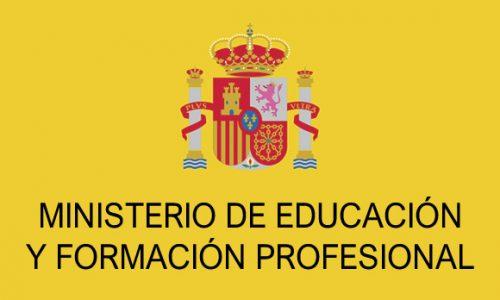cursos-homologados-por-el-ministerio-de-educacion